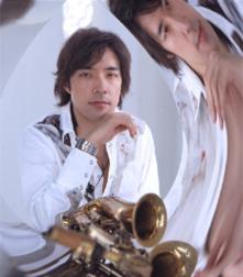 Jazz Spot DOLPHY☆太田 剣☆