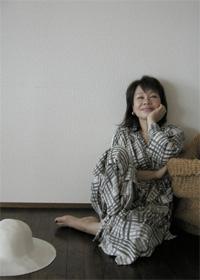 Jazz Spot DOLPHY☆酒井俊☆